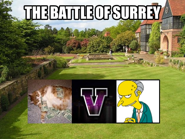 battle-of-surrey-meme