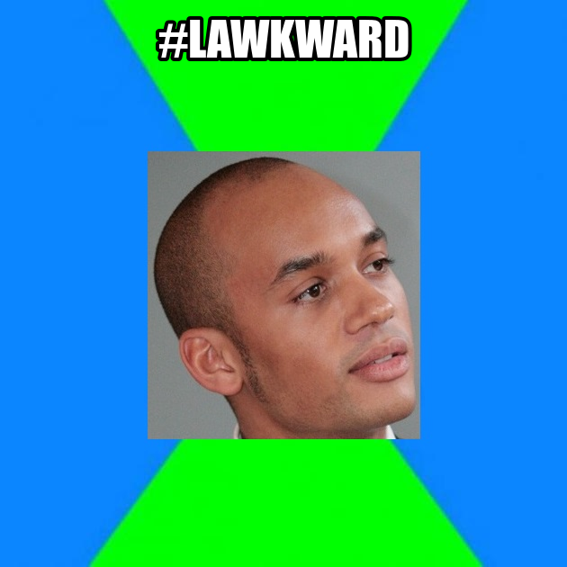 lawkward-meme