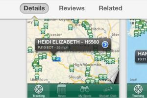 Stobart-app300200