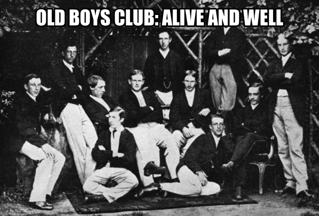 old-boys-club-meme