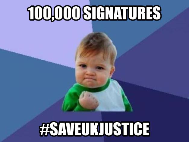 100000-signatures