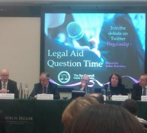 Legal-Aid-Question-Time