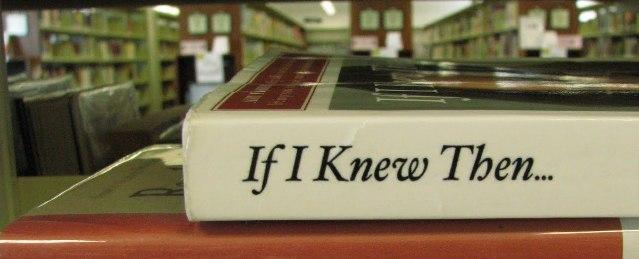 If-i-knew-639