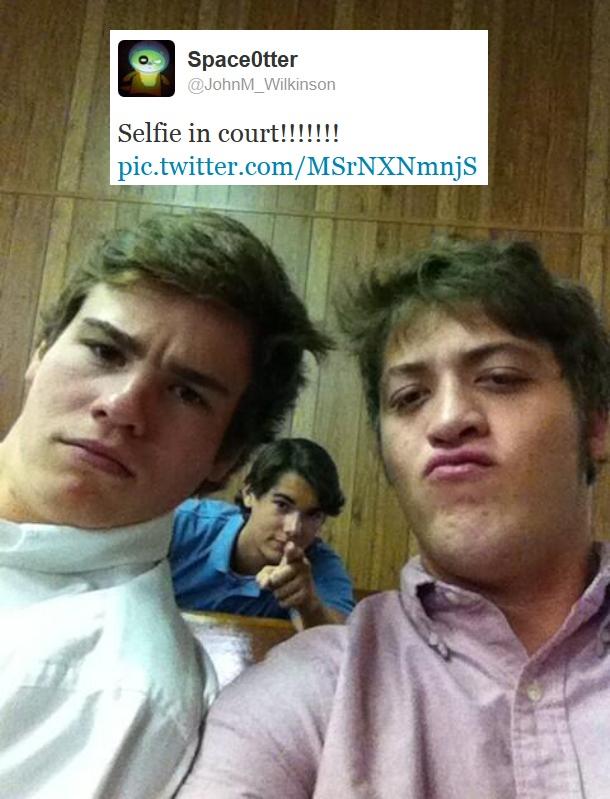 Selfie12##
