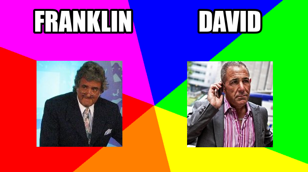franklin-david-meme