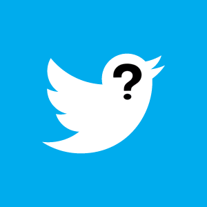 twitter-bird-white-on-blue-qmark