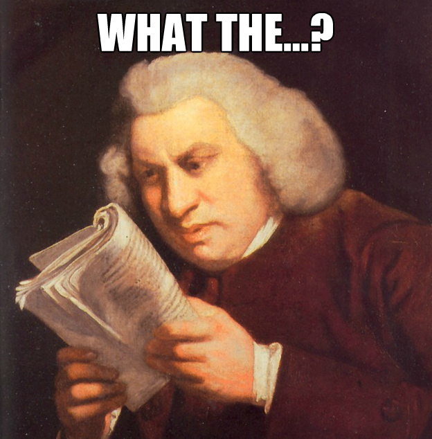 Samuel-Johnson-meme