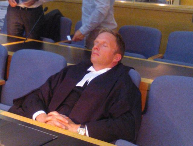 http://www.legalcheek.com/wp-content/uploads/2013/09/Silk-PenyJones-Sleeping.jpg
