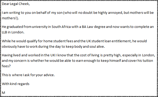 advice-email-m