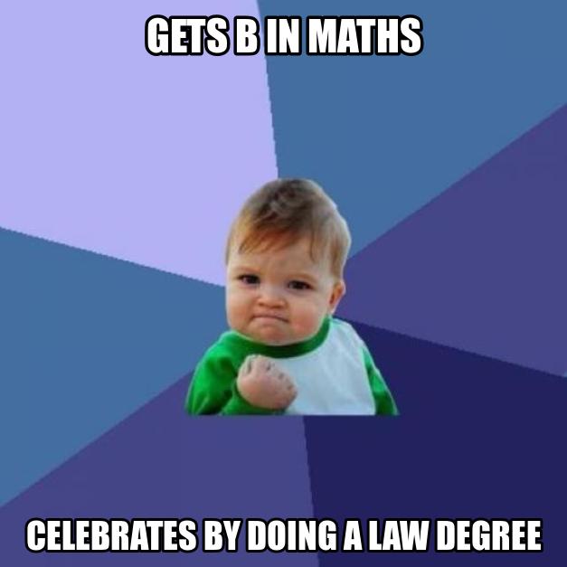 b-in-maths