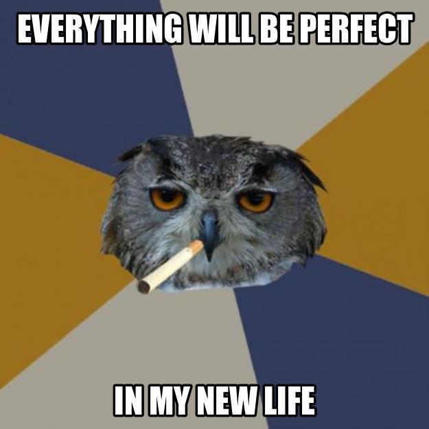 perfect-new-life