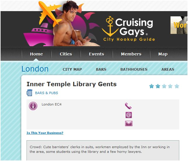 Inner-Temple-Cruising-For-Gays1