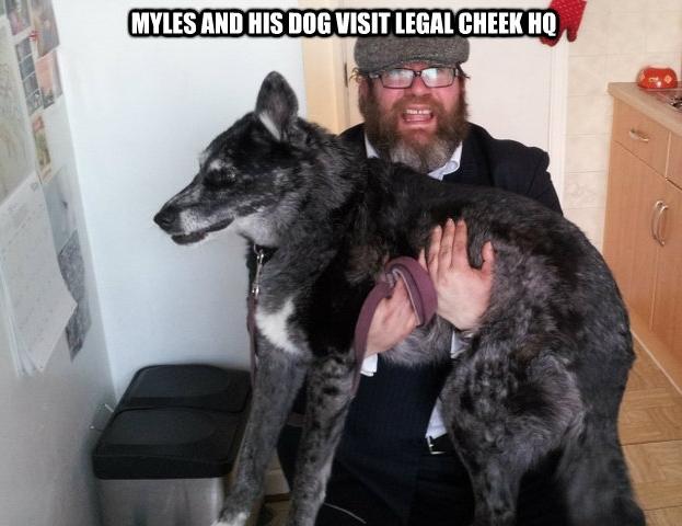 Myles-meme5