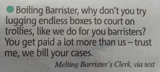 Melting-barristers-clerk