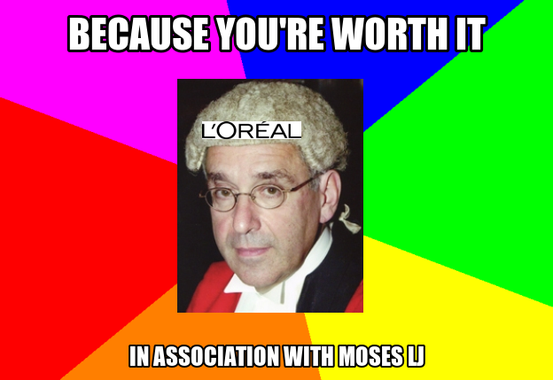 Moses-LJ-meme#