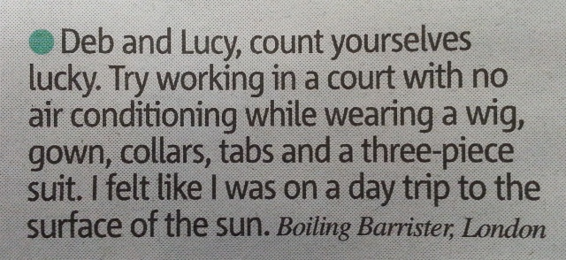 boiling-barrister