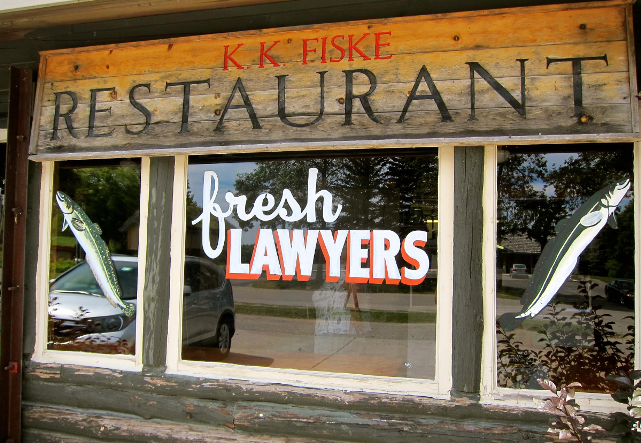 Fresh-Lawyers