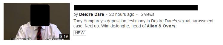 Tony-Humphrey-2-redacted