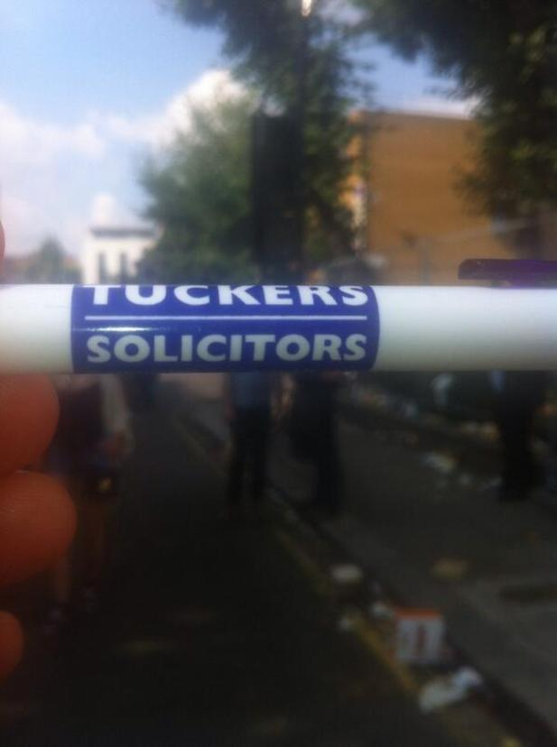 Tuckers-NottingHill