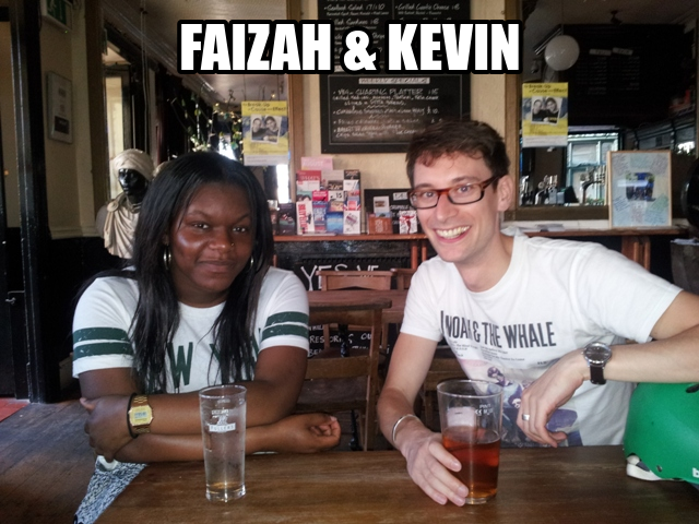 Faizah-and-Kevin-captioned