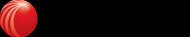 LexisNexis-logo-black