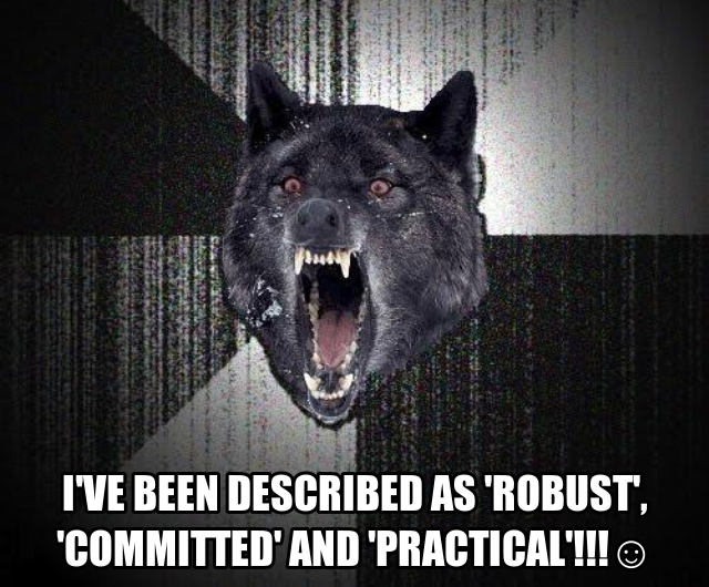 insanity-wolf-meme-2