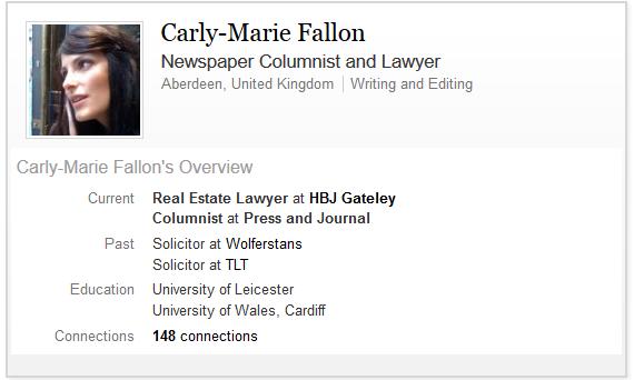Carly-Fallon-Linkedin#