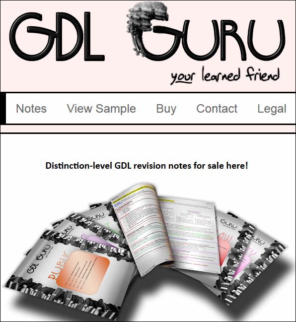 GDL-Guru1#