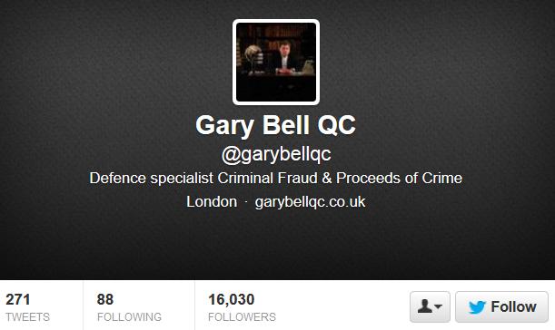 Gary-Bell-QC