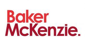Baker McKenzie Wong & Leow