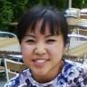 Liz Wong
