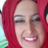 Zahira Mahmood