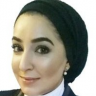 Kiran Shazadi Din