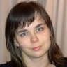 Kristyna Muhlfeitova