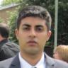 Mohammed Saleem Tariq