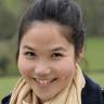 Risa Tan