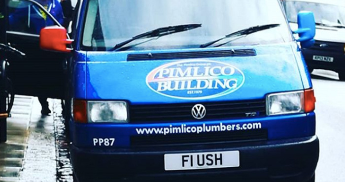 Plumbing firm's appeal over worker's status to be heard at Supreme Court
