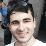Rahim Talibzade