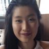 Gina Heung Lai Yin