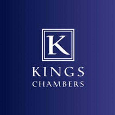 Kings Chambers
