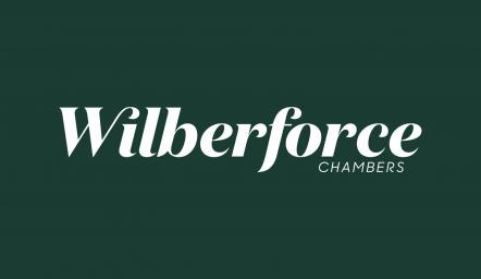 Wilberforce Chambers
