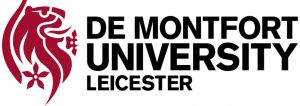 Leicester De Montfort Law School