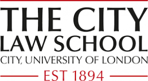 The City Law School
