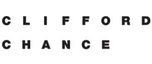 Clifford Chance Asia