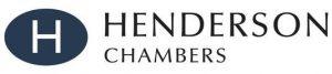 Henderson Chambers