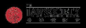 The Law Society of Hong Kong
