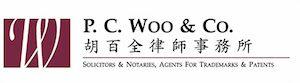 P. C. Woo & Co.