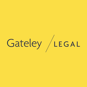 Gateley Legal