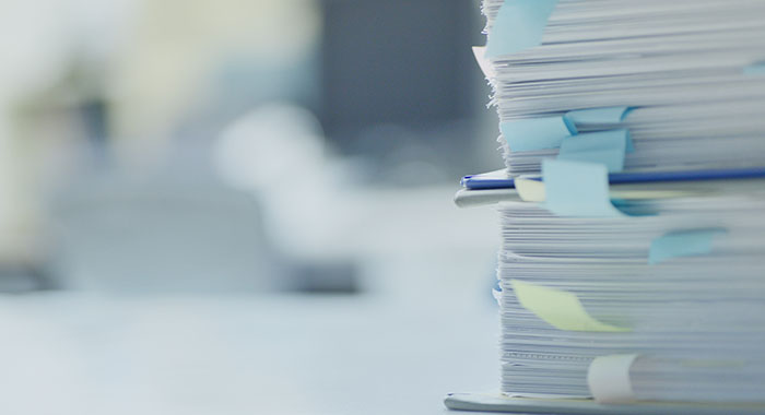 Ex-Irwin Mitchell paralegal banned after destroying paperwork to cover up mistake