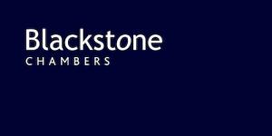 Blackstone Chambers